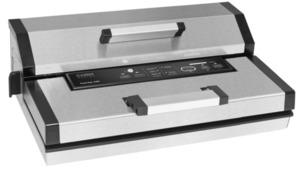 Caso Vakuumierer Fastvac 440