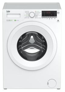 Beko Waschmaschine WYA 71483 LE