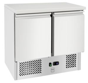 METRO Professional Kühltisch GSF 3600