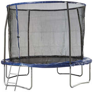 COUNTRYSIDE®  							Trampolin