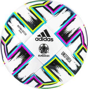 ADIDAS  Fußball »UNIFORIA Match Ball Replica«