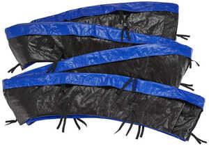 COUNTRYSIDE®  Trampolin-Federnschutz