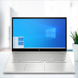"HP Notebook Envy 17"" 17-cg0565ng1"