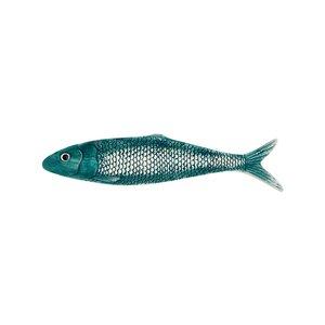 Schale Fisch 30 cm