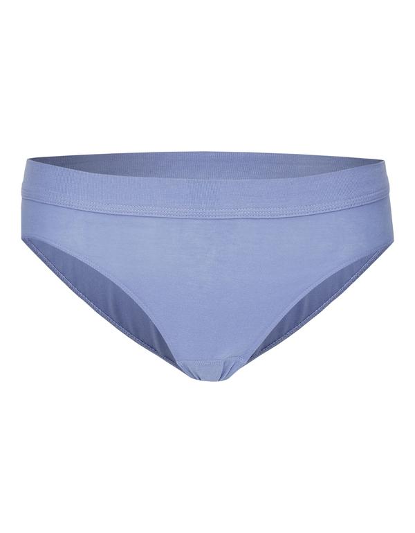 Speidel - Bikinislip