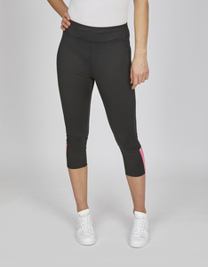 fit&more - Fitness-Tight