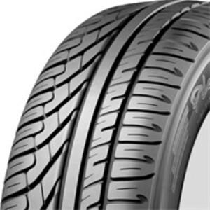 Michelin Pilot Primacy 245/40 R20 95Y * Sommerreifen