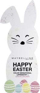 Maybelline New York Geschenkset Osterei 1: Color Sensational 987 + GRATIS Lipliner 132