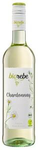 Biorebe Chardonnay 0,75l