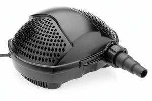 "Pontec Filter- und Bachlaufpumpe ""PondoMax Eco 11000 L"""