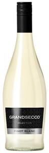 Gerstacker Grandsecco Pinot Blanc