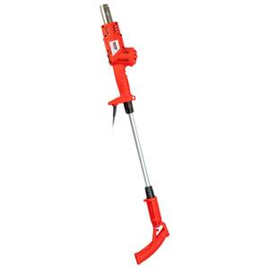 Walter Werkzeuge Elektro-Unkrautvernichter 3in1