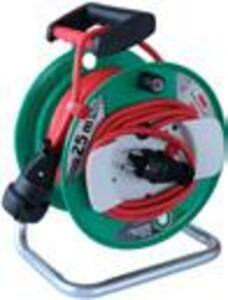 brennenstuhl Kabeltrommel »Garant G240«