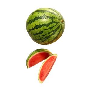 Spanien Wassermelonen, je 1 kg