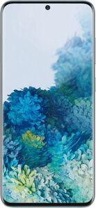 Samsung Galaxy S20 Dual SIM G980F 128GB