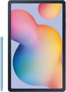 Samsung Galaxy Tab S6 lite 64GB Wi-Fi P610N