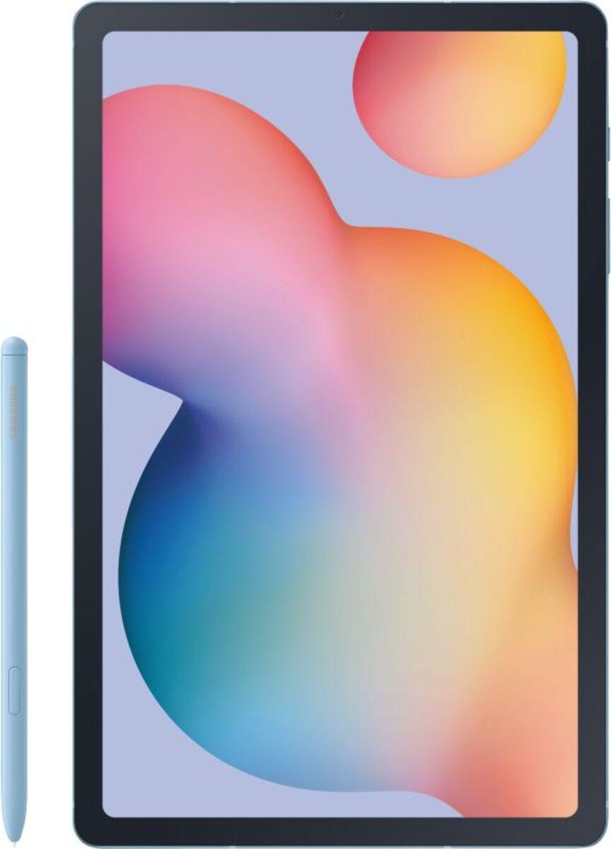 Bild 1 von Samsung Galaxy Tab S6 lite 64GB Wi-Fi P610N