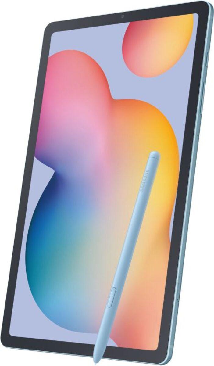 Bild 3 von Samsung Galaxy Tab S6 lite 64GB Wi-Fi P610N