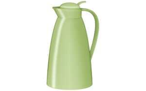 Alfi - Isolierkanne Eco in pudergrün, 1,0 l
