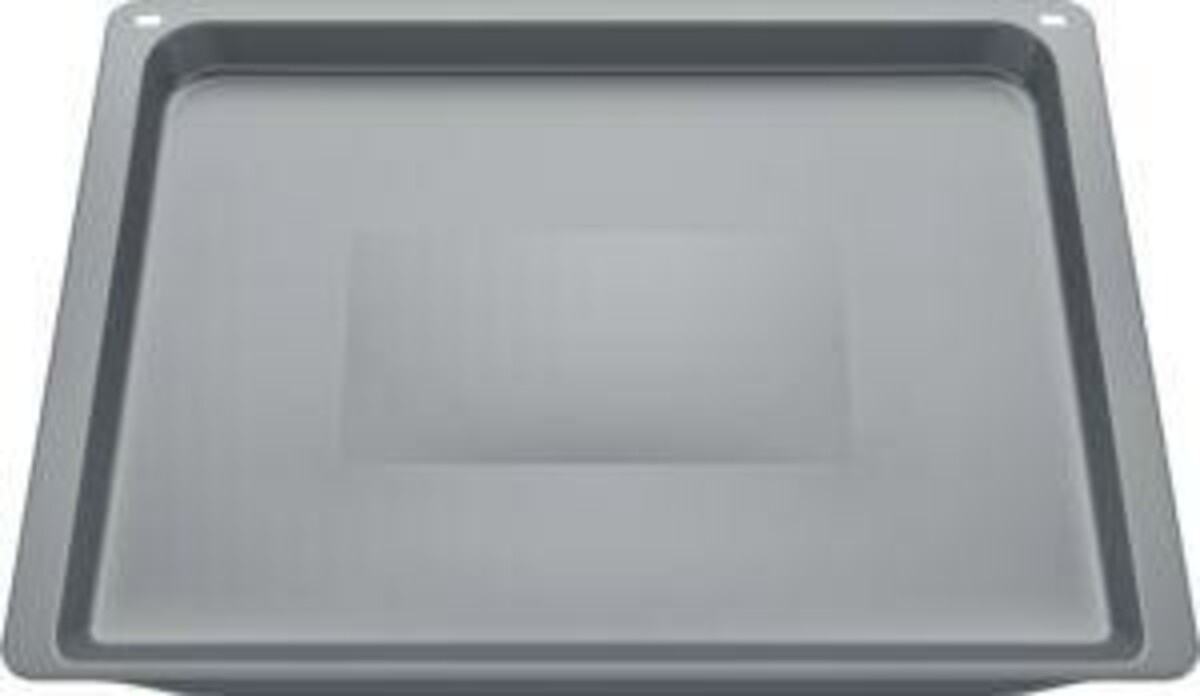 Bild 4 von SIEMENS EX83DV0 Einbauset (EEK A, cookControl 30, Pyrolyse, Selbstreinigung, Elektronikuhr, Induktion, Timer, LCD-Display)