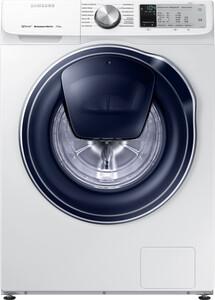 Samsung WW7XM642OPA/EG QuickDrive Waschmaschine (A+++, 7 kg, 1400 U/min, AddWash, AquaStop, SmartControl)