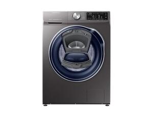 Samsung WW8AM642OPX/EG Waschmaschine