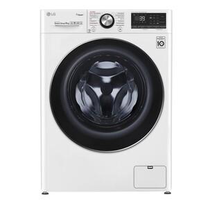 LG V9 W 900 Waschmaschine
