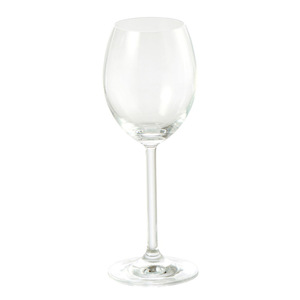 "Montana Weißweinglas ""Pure"" 230 ml"