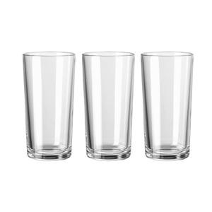 """Montana Gläser """"Gala"""" 3 Stück 260 ml"""