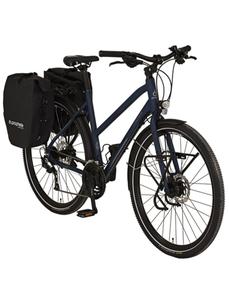 Fahrrad, 28 Zoll