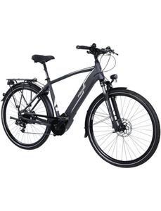 "E-Bike »VIATOR 5.0i«, 28 "", 10-Gang, 11.6 Ah"