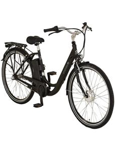"""E-Bike »Geniesser«, 28 """", 3-Gang, 11 Ah"""