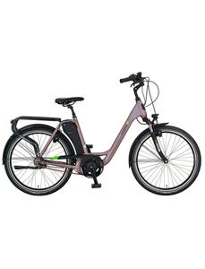 """E-Bike »Geniesser«, 26 """", 7-Gang, 11.6 Ah"""