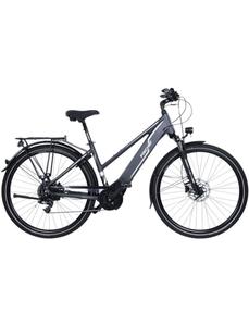 "E-Bike Trekking »Viator 5.0i«, 28 "", 10-Gang, 11.6 Ah"