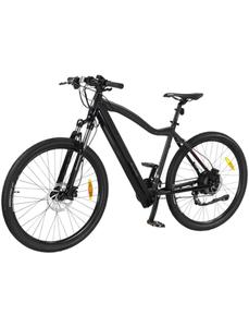 "E-Bike »E-MTB Invisible Dialm«, 27,5 "", 30-Gang, 10.4 Ah"