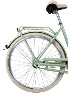 Fahrrad »Tourenbike«, 28 Zoll, Damen