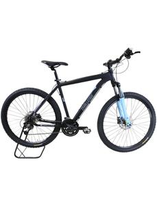 Mountainbike, 27.5 Zoll