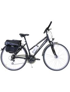 Fahrrad, 28 Zoll, Damen