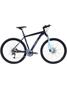 Mountainbike, 29 Zoll