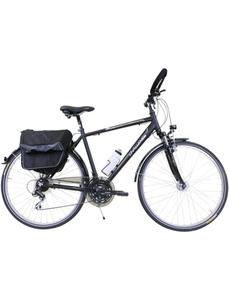 Fahrrad, 28 Zoll, Herren