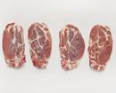 Bild 1 von MEINE METZGEREI Schweine-Nackenkotelett