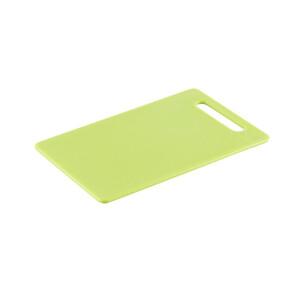 Kesper Brettchen in Grün