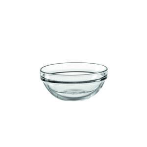 """montana Glasschale """":trend"""" 12 cm"""