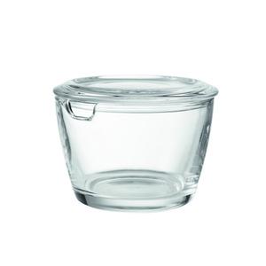 """montana Glas-Geleedose """":brunch"""""""