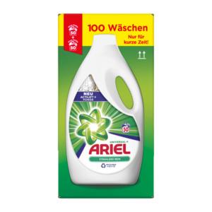 Ariel Flüssigwaschmittel Universal+