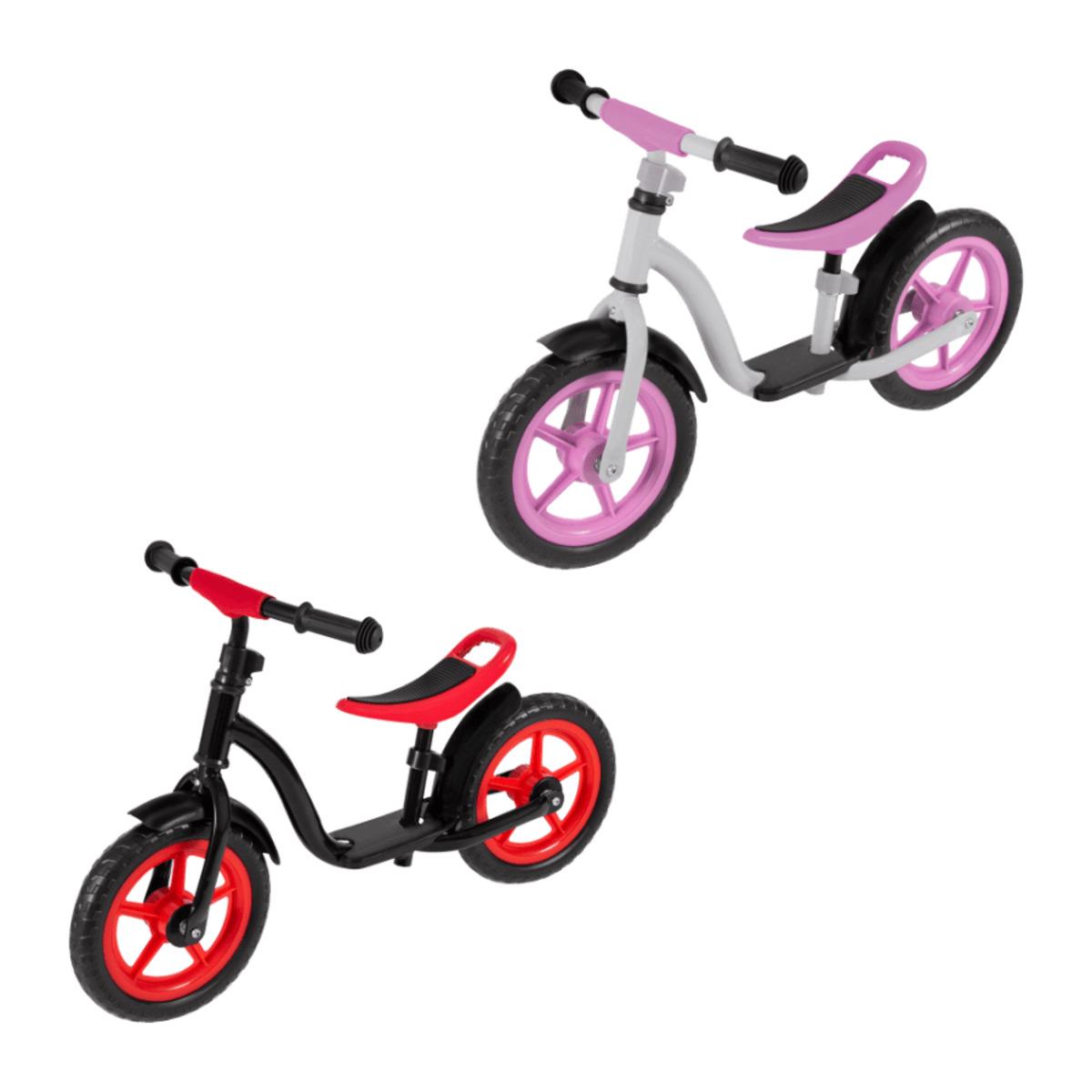 Bild 1 von PLAYLAND     Kinderlaufrad