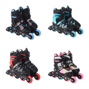 ACTIVE TOUCH  	   Inline Skates