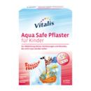 Bild 2 von VITALIS     Aqua Safe Pflaster