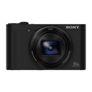 SonyDigitalkamera DSC-WX500B