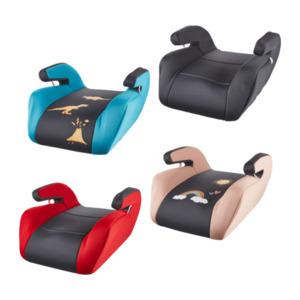 Car Xtras     Kindersitzkissen